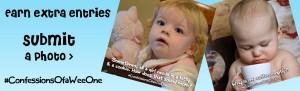 baby-confessions-cta