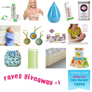 baby-shower-faves-giveaway1