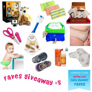 baby-shower-faves-giveaway5