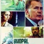 214177.Bhopal