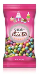 SW CelebrationSixlets_14oz.Shimmer Spring Mix_3DRender_NEW LOOK_CMYK