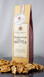 WineBrittle