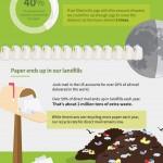 flipp4forest-infographic