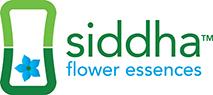 sidda_fe_color_logo