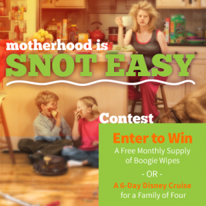 motherhood_contest