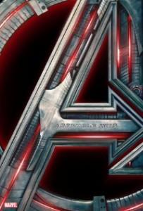Avengers.Ultron