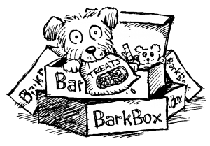 BB_boxes