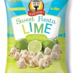 Gaslamp_FiestaLime_Popcorn_P1_1215