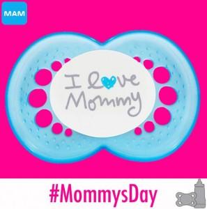MommysDay