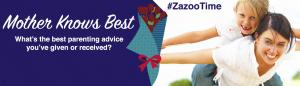 MyZAZOO_ZAZOOTiME_Mothers Day_LESS COPY