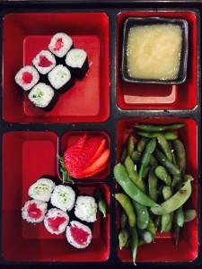 Sushi Roku Pasadena Kids 11