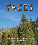 Trees_187