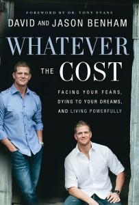WTC cover2