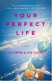 yourperfectlife