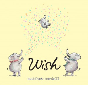 Wish_Cover