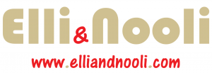 elliandnoolilogo