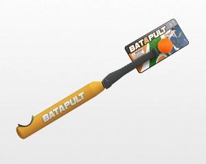 Batapult