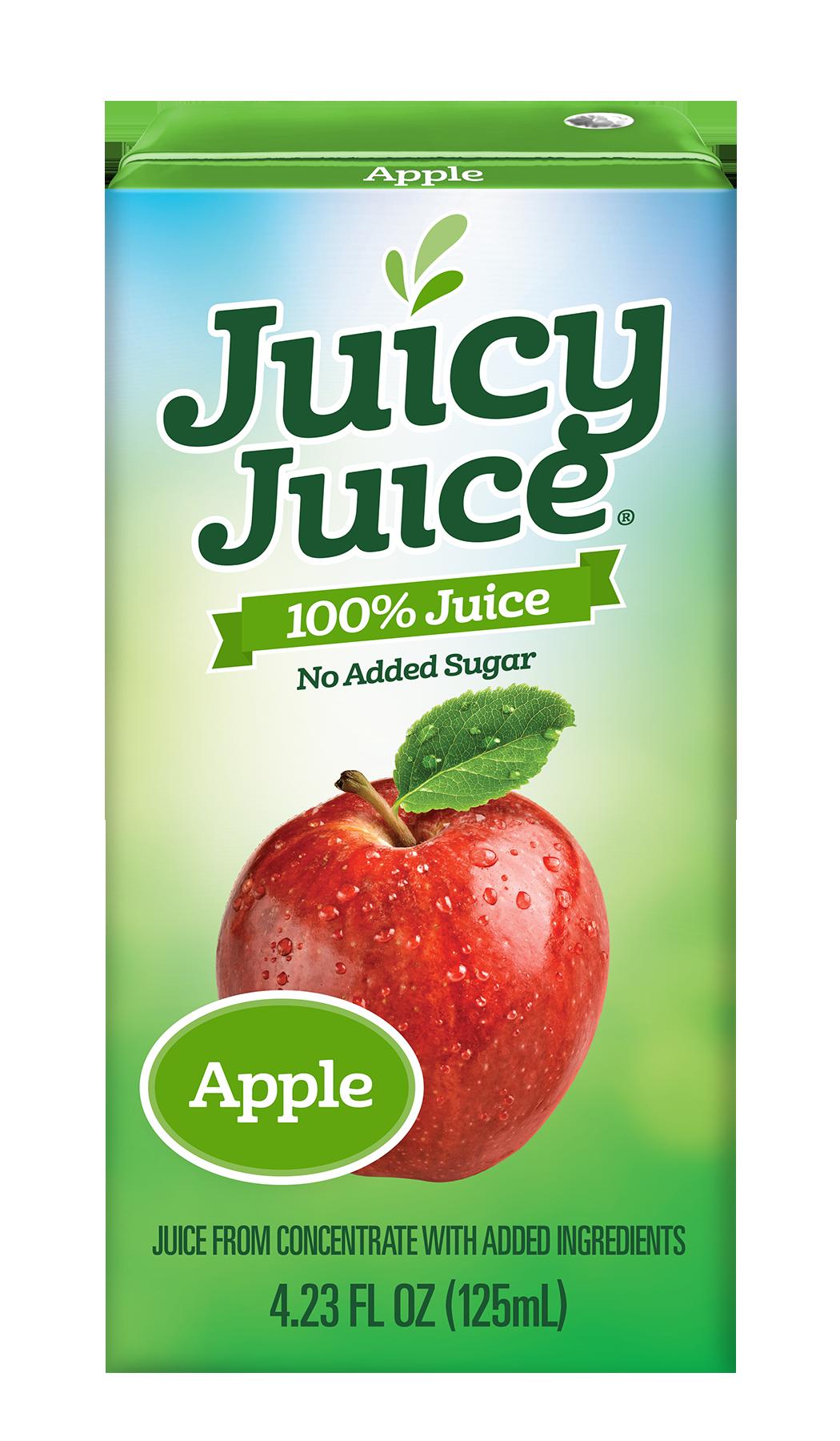Juicy vapor coupon 2018
