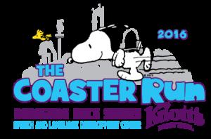 2016_CoasterRun_logo