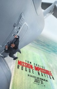 MissionImpossible.RN