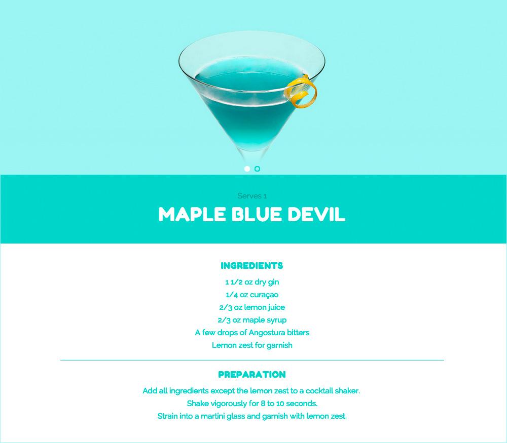 maple-blue-devil-FB