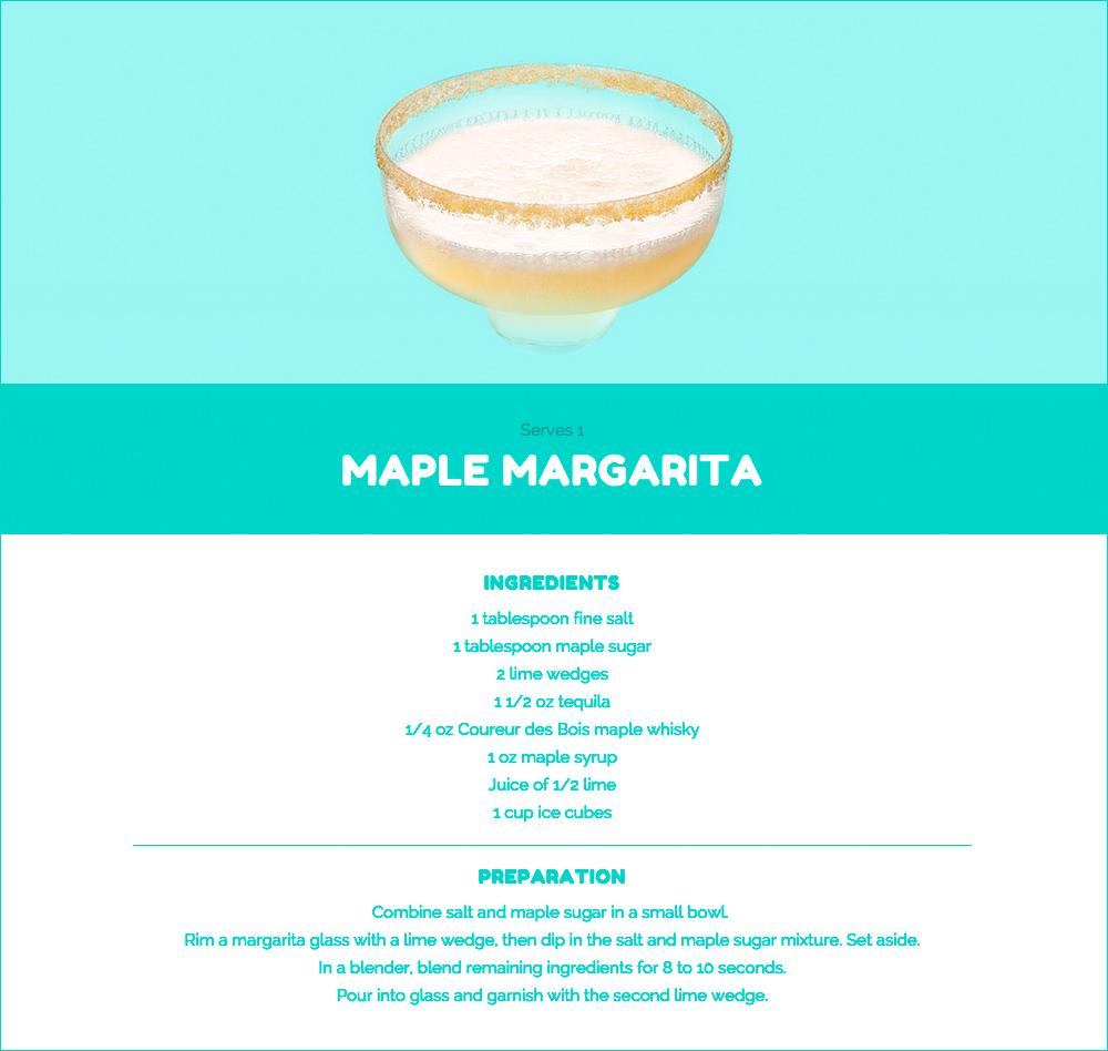 maple-margarita-FB