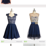 Bluedress LikeThat