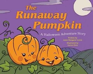 RunawayPumpkinsmaller