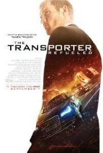 TransporterRefueled
