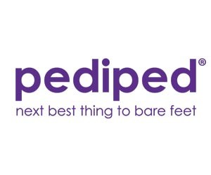 pediped-logo