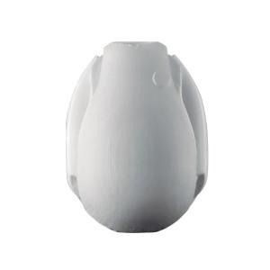 Baymax white 1