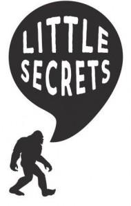 Little Secrets Logo_Bigfoot compressed