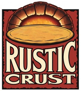 new_rustic_crust_logo_0926