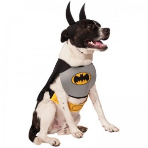 batman-dog-costume-cx-6132