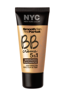 16597 Photo Simple BB Creme Bronze Radiance 01