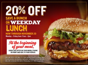 20-percent-off-lunch-Nov20