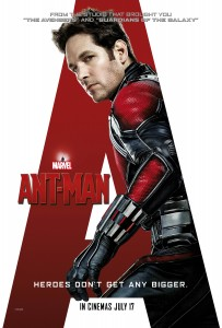AntMan.poster