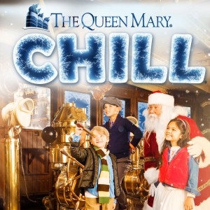 CHILL2000x2000-Images-Santa