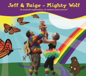 _Jeff_&_Paige_Mighty_Wolf_-_Album_Cover_300dpi.