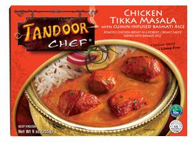 TandoorChef_ChickenTikkaMasala_Full