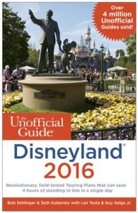 UG-Disneyland2016