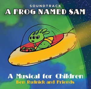 J100-Ben-Rudnick-Sam-Play-Soundtrack