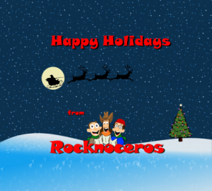 Happy_Holidays_from_Rocknoceros_cover_art_72dpi