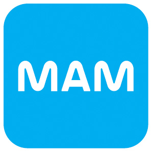 MAM Logo- Current