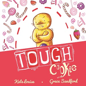 Tough Cookie_cover-NEWsm