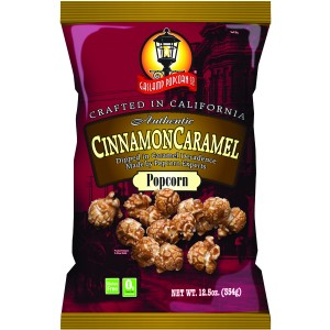 GaslampPopcorn-CinnamonCaramelPopcornBag-HighRes