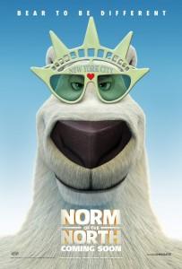 NormofNorth.3