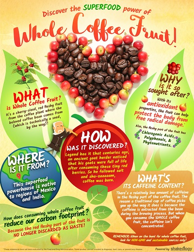 6534_Whole_Coffee_Fruit_InfographicV4.jpgsmall