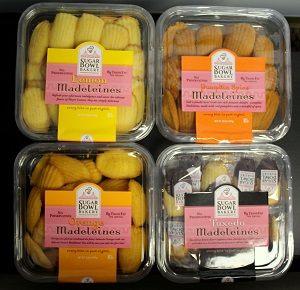 Flavored Madeleines.jpgsmall