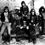 Photo Ramones  SireWarner Bros  Records 2 Photographed By Danny Fields.jpgsma